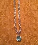 Effy Necklace