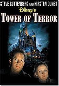 Tower Terror