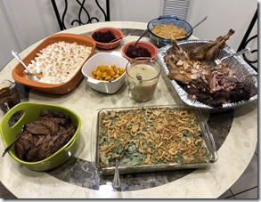 Thanksgiving2018