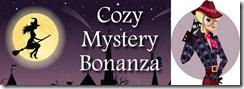Cozy Bonanza